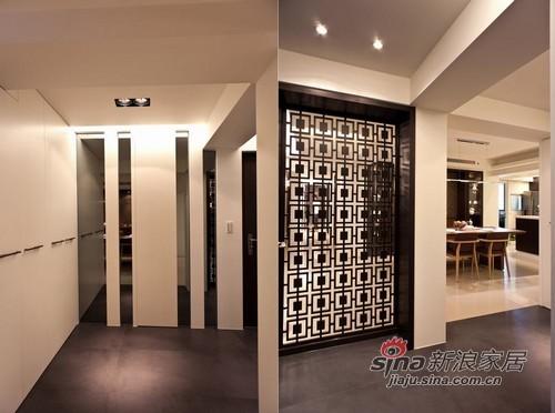 简约 一居 客厅图片来自用户2557010253在木质家居简朴生活52的分享
