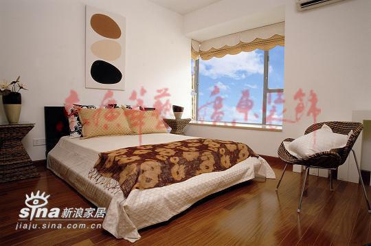 其他 其他 卧室图片来自用户2558746857在格林小镇66的分享