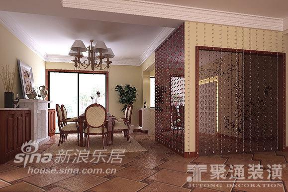 简约 别墅 客厅图片来自用户2739081033在香格里花园50的分享
