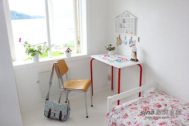 简约 二居 卧室图片来自用户2558728947在Lisbeth150平方的悠闲生活 手工之家49的分享