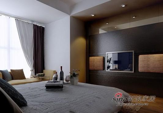 简约 二居 客厅图片来自用户2737735823在90平极简主义中性质感之家18的分享