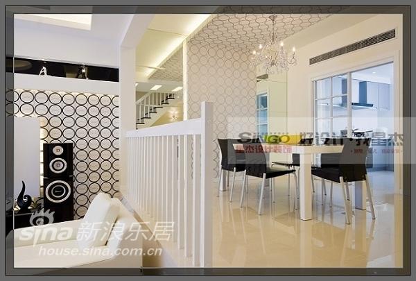 简约 别墅 餐厅图片来自用户2738093703在游走于潮流和传统之间的时尚精灵12的分享