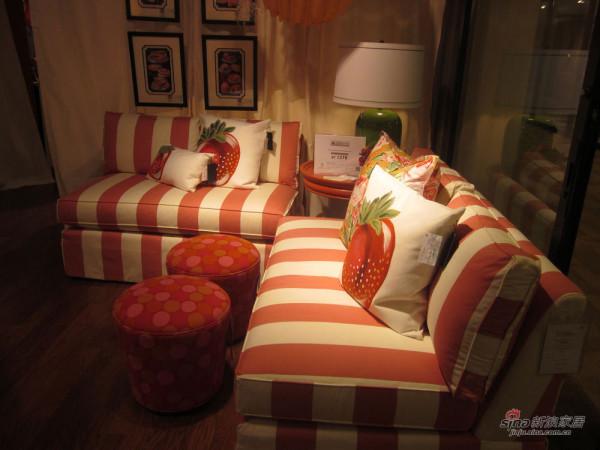 特色沙发2