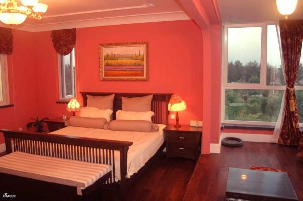 其他 别墅 卧室图片来自用户2557963305在康城53的分享