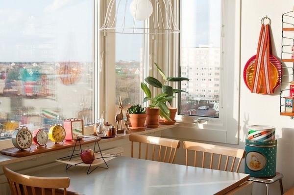 餐厅 阳光图片来自用户2771736967在家居设计的分享