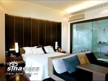 欧式 其他 卧室图片来自用户2557013183在馨城33的分享