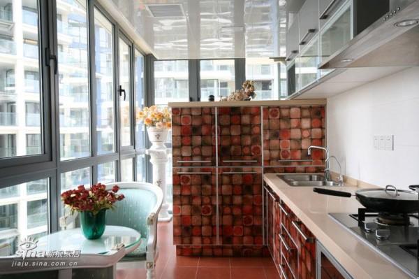 其他 别墅 厨房图片来自用户2771736967在东南亚风格89的分享