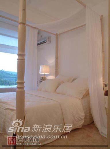 其他 三居 卧室图片来自用户2557963305在大自然风情34的分享