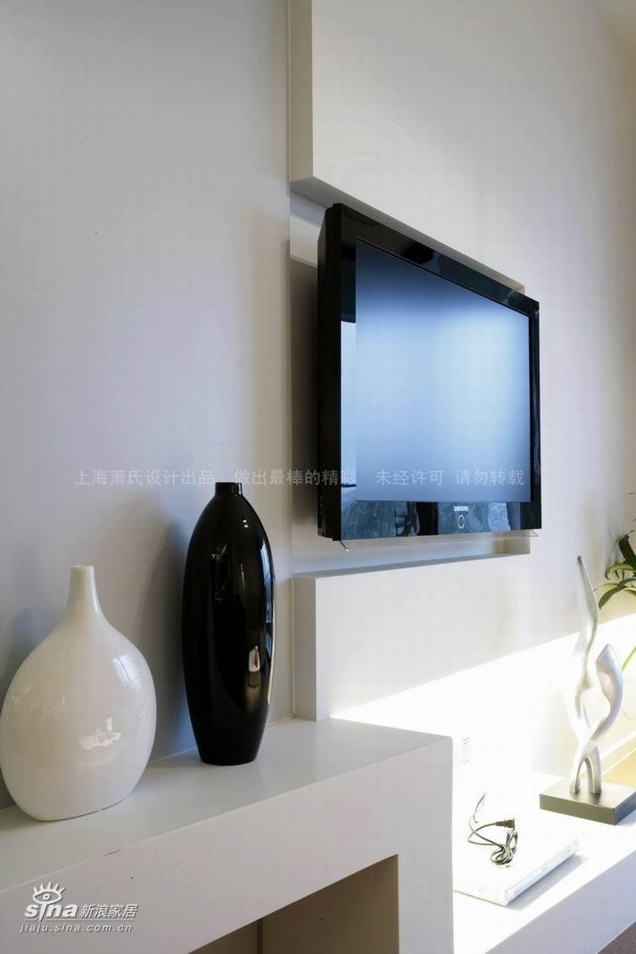 简约 二居 客厅图片来自用户2739081033在时尚生活之中 游走简约之间98的分享