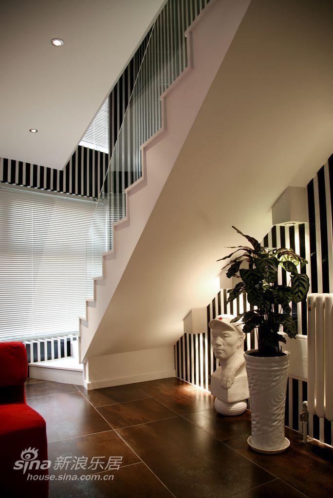 简约 一居 客厅图片来自用户2738093703在万科—金阳57的分享