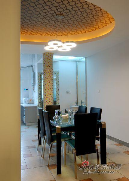 简约 三居 客厅图片来自用户2739153147在8.2w打造舒适典雅的三房两厅138㎡64的分享