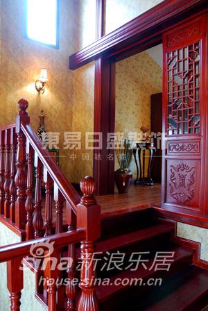 其他 其他 客厅图片来自用户2558746857在遇见午后阳光57的分享