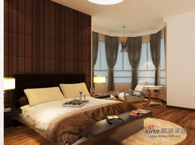 简约 一居 客厅图片来自用户2739378857在简约欧式大气2居风水详解48的分享