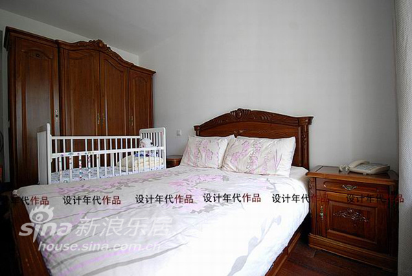 中式 三居 客厅图片来自wulijuan_16在新中式26的分享