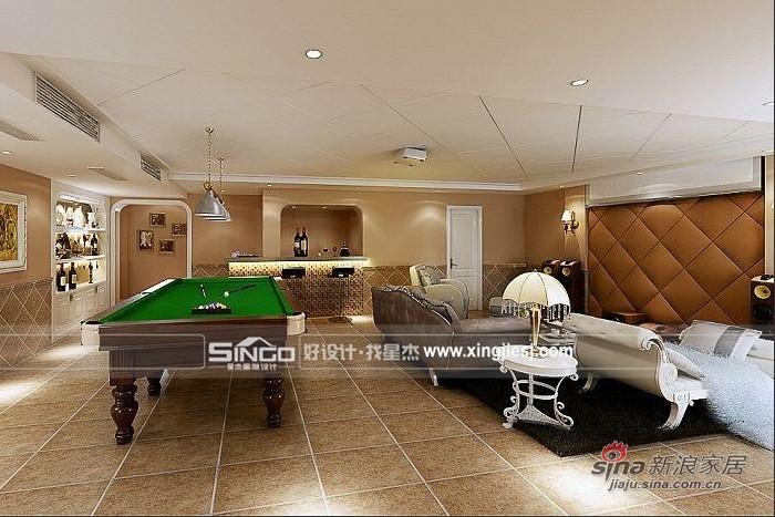 欧式 别墅 其他图片来自用户2557013183在现代生活的舒适 欧式的典雅与豪华57的分享