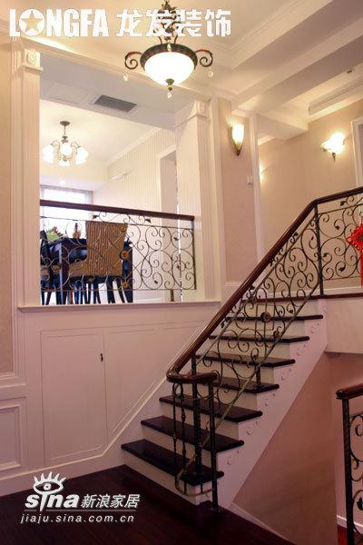简约 跃层 楼梯图片来自用户2737786973在简易贵族生活30的分享