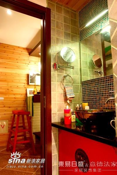 简约 二居 客厅图片来自用户2745807237在红配绿15的分享