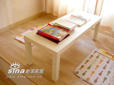 简约 一居 客厅图片来自用户2739378857在惊艳小户型46的分享