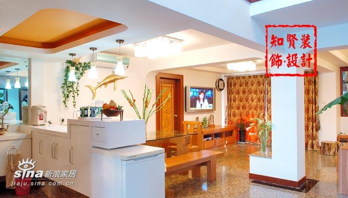 欧式 二居 客厅图片来自用户2746953981在新古典主义一27的分享