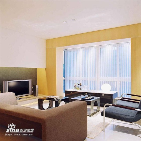 简约 跃层 客厅图片来自用户2737950087在风格大气,清新,值得回味的作品!的分享