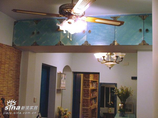 简约 二居 客厅图片来自用户2745807237在与时尚无关-偶的新家二手房新装73的分享