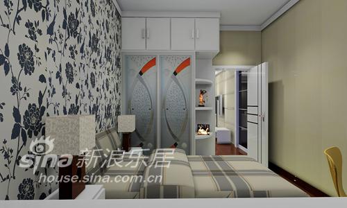 其他 四居 客厅图片来自用户2557963305在动皆为静32的分享