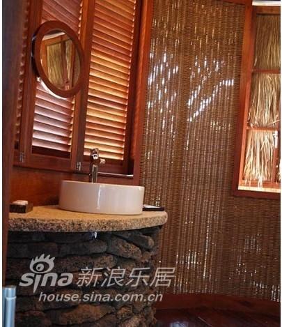 欧式 一居 客厅图片来自用户2557013183在美庭43的分享