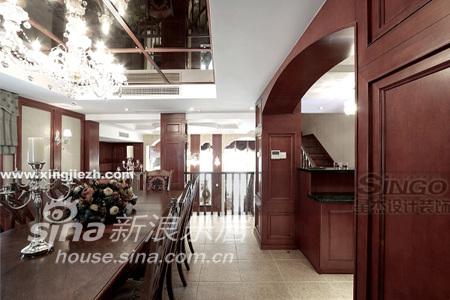 欧式 别墅 玄关图片来自用户2746869241在欧洲阳光花城50的分享