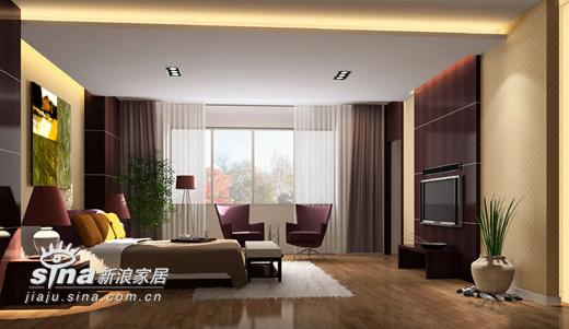 其他 其他 卧室图片来自用户2558757937在卧室经典设计47的分享
