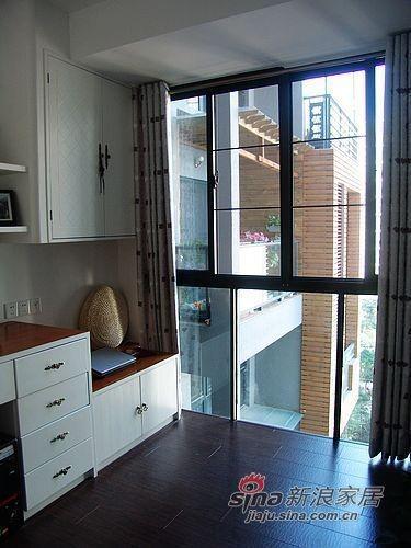 中式 三居 卧室图片来自用户1907661335在我的专辑140276的分享