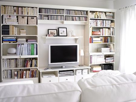 客厅 简约图片来自用户2746948411在客厅的分享