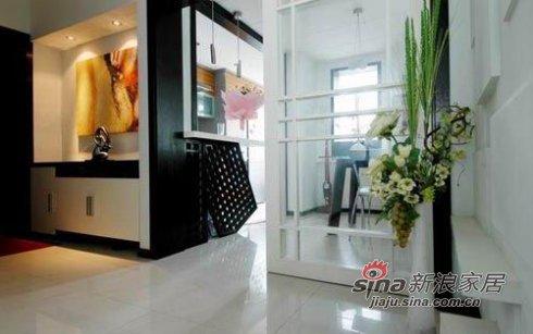 简约 二居 客厅图片来自用户2737950087在我的专辑969895的分享