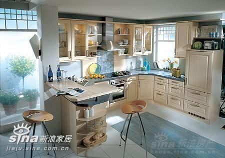 其他 其他 厨房图片来自用户2557963305在阿尔诺橱柜61的分享