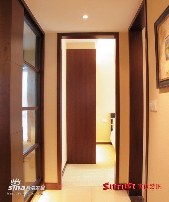 简约 一居 其他图片来自用户2557979841在白领装修145平米公寓28的分享