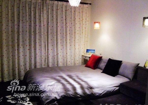 其他 其他 客厅图片来自用户2737948467在130平米现代婚房179的分享