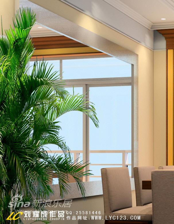 欧式 别墅 餐厅图片来自用户2557013183在豪华大气的欧式别墅98的分享