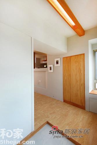 简约 三居 客厅图片来自用户2737782783在原木打造89平返璞归真的简单生活家64的分享