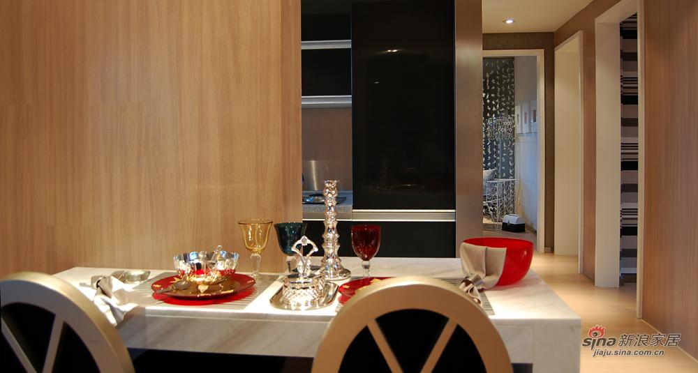 简约 三居 餐厅图片来自用户2558728947在都市新贵89的分享