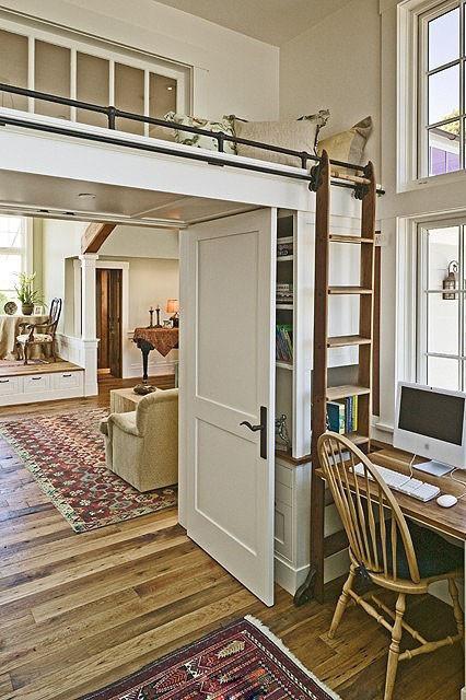 客厅 清新 森系 田园 美式 高富帅图片来自用户2772840321在10个美式乡村风格客厅 像小资一样生活吧的分享