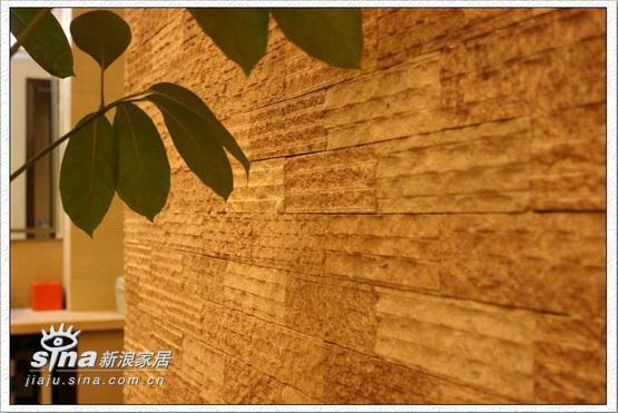 中式 复式 客厅图片来自用户2740483635在163平复式尽显中式之魅45的分享
