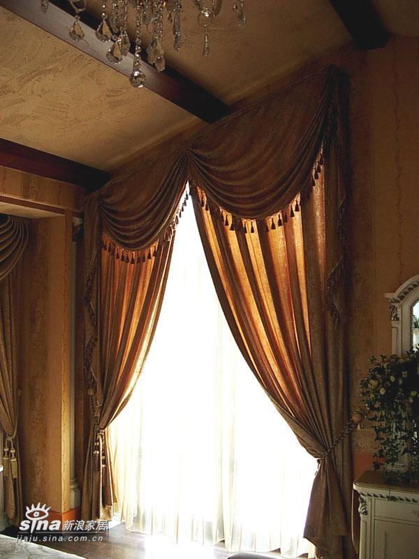 简约 复式 卧室图片来自用户2738093703在美式乡村39的分享
