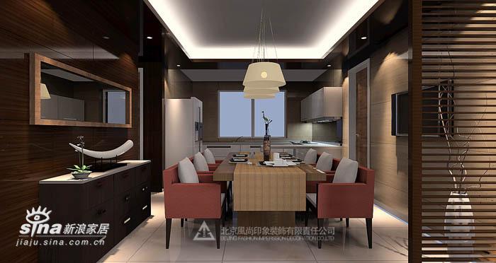简约 别墅 厨房图片来自用户2738829145在新古典别墅72的分享