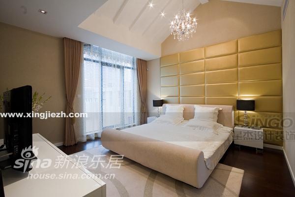 简约 别墅 客厅图片来自用户2739378857在游走于潮流和传统之间的时尚精灵10的分享