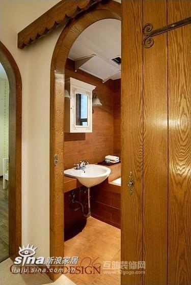 简约 一居 卫生间图片来自用户2738829145在图名悬铃木下 --- 那时花开二20的分享