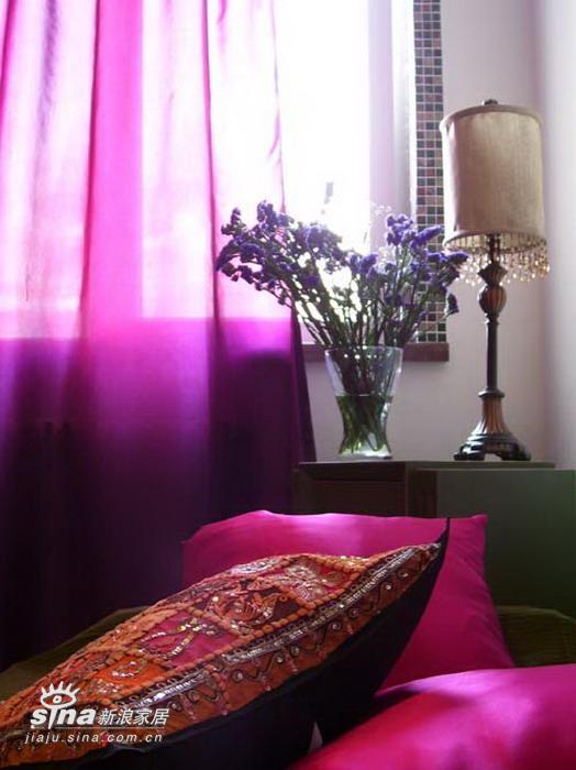 其他 白富美图片来自用户2772840321在22款舒适卧室装修 宅家族的窝心体验的分享