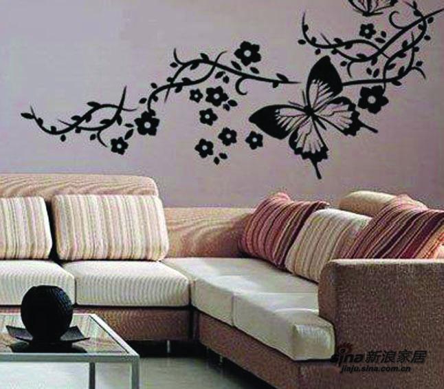 其他 三居 客厅图片来自用户2771736967在让墙壁会说话77的分享