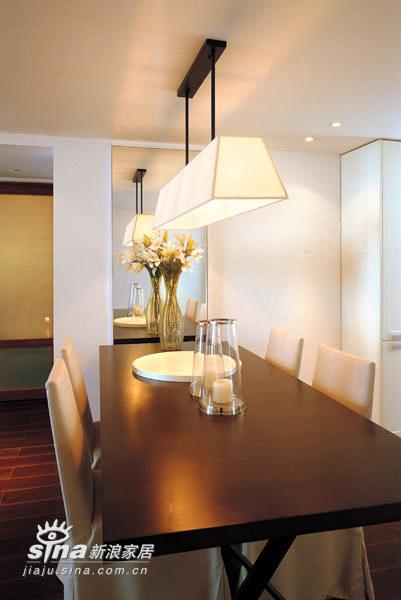 简约 一居 餐厅图片来自用户2738093703在我的专辑559576的分享