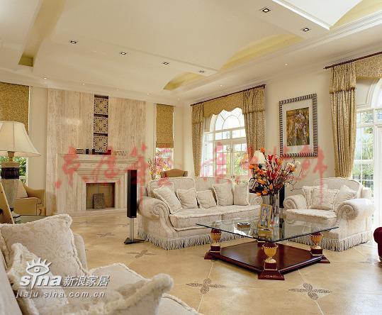 其他 其他 客厅图片来自用户2557963305在湖光山色71的分享