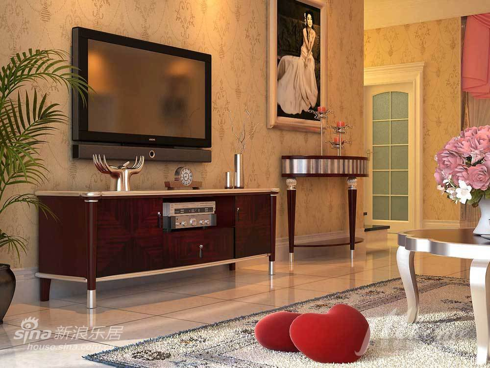 地中海 三居 客厅图片来自用户2757320995在欧式奢华风!我的180平婚房68的分享