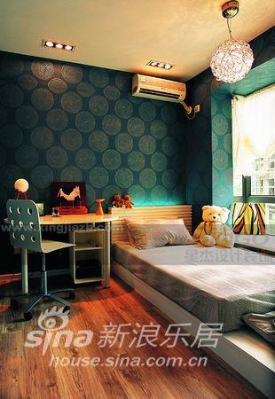 简约 一居 客厅图片来自用户2738820801在宏润花园82的分享